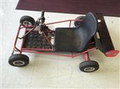 MOTOTEC Go-Kart MT-04